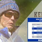 UK WGolf: Cats Battle Cool, Windy Conditions on Day One of NCAA Regionals