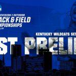 Track & Field 2017