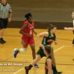 Louisville Legends vs MO Hoops 9th Grade AAU – 3 Stripes Memorial Day Classic 2017