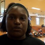 Tearra Banks – OVC Player of the Year on College Career, Future Plans & More
