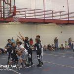 Southern KY STARZ AAU 4th Grade – 2017 Hilltopper Hoopfest