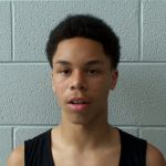 Trevent Hayes Interviews Jeremiah Belton – 2021 GUARD Larue County MS
