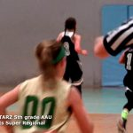 Southern KY STARZ AAU 5th Grade – Butler Co Sports Super Regional