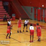 DSP Heat AAU 5th Grade – 2017 DSP All-Star Weekend