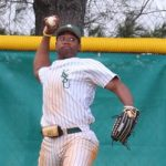 Starks Named SIAC Utlity Player of the Year and Two Other Tabbed with Honors
