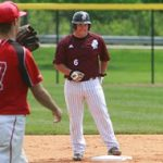 Bellarmine baseball holds firm at No. 3 in second week of Midwest Region rankings