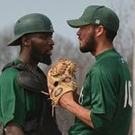 Kentucky State Baseball Picks Up First Loss of SIAC Tournament to Miles College, 12-9