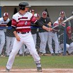 Bellarmine Baseball suffers season-ending loss at NCAA Regional
