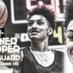Conner Cooper – 2021 GUARD Bowling Green HS – 2017 KySportsTV Prep Showcase Mixtape