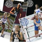 Six UK Track & Feld Athletes Named All-SEC for 2017 Outdoor Season