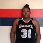 Trevent Hayes Interviews Mckeeya Faulkner of Southern Kentucky STARZ AAU