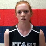Trevent Hayes Interviews Mallory Pedigo of Southern Kentucky STARZ AAU