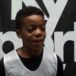 Deuce Bailey – 2025 GUARD McNeil Elementary School – 2017 KySportsTV Prep Showcase