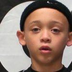 Parker Boyd – 2026 GUARD Southern Elementary – 2017 KySportsTV Prep Showcase