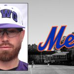 Kentucky Wesleyan Baseball's Matt Pobereyko's Contract Purchased by New York Mets