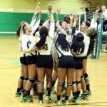 Kentucky State Volleyball to Hold Open Tryouts on August 6th