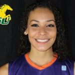 Kentucky State WBB Signs Jordan Campbell to 2017 Recruiting Class