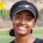 Kailen Olison Signs with Kentucky State Softball as a Part of 2017 Class