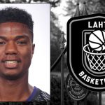 Kentucky Wesleyan MBB alum Jordan Jacks Signs Contract with Lahti Basketball in Finland