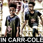 Austin Carr -Cole – 2022 GUARD Meyzeek MS – 2017 KySportsTV Prep Showcase