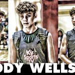 Brody Wells – 2023 GUARD G.R. Hampton MS – 2017 KySportsTV Prep Showcase