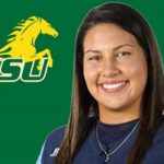 Kentucky State Softball Signs Paola Flores to 2017 Recruiting Class