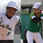 Kentucky State Softball's Thompson and Gately Announced as Statistical Champions by NCAA