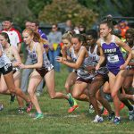 EKU Cross Country Teams Open Season Friday In Morehead