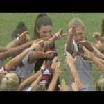 Louisville Women's Soccer Defeats Miami (OH) 2-0