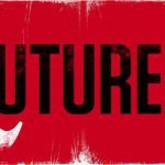 We The Future