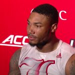 UofL Offense Hopes to Ignite Lucas Oil Stadium in the Season Opener