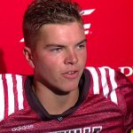 UofL Football's King, Creque Serve as Answers to Special Teams' Question