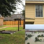 Bellarmine Hoops programs assist with Hurricane Harvey relief efforts; WBB player with Houston ties