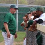 Kentucky State Baseball to Hold Prospect Camp on Sept. 23