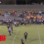 Fern Creek vs Central [GAME] – HS Football 2017