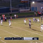 South Warren vs Central Hardin [GAME] – HS Football 2017