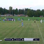 Central Hardin vs John Hardin [GAME] – HS Soccer 2017
