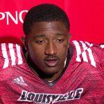 Louisville Football Defense Preparing for Up-Tempo North Carolina