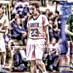 SKYLAR SAHATJIAN – 2020 GUARD South Oldham HS