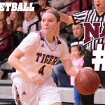 Campbellsville WBB opens season ranked sixth in NAIA Preseason Coaches¹ Top 25 Poll