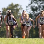 EKU WXC Achieves Highest Regional Ranking In Program History