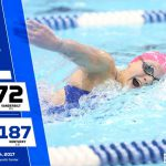 UK Swim & Dive Downs Vanderbilt in Season Opener