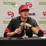 WKU Football Takes Down Charlotte 45-14, Postgame Quotes/Video