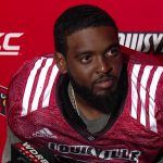 Louisville Football Resumes ACC Slate, Faces NC State on Thursday