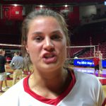 WKU Volleyball Sweeps Southern Miss for C-USA-Record 30th Straight Win over League Foes