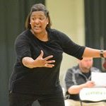 Kentucky State Volleyball Sweeps Rival CSU for 20th win of 2017