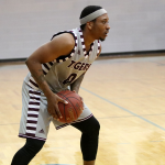 Strong second half guides Campbellsville MBB to 101-70 win over Brescia on Saturday
