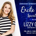 Will Highlight Excite Night at Rupp Arena