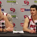 WKU MBB Finishes Preseason with 109-66 Exhibition Win over Cumberland