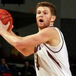 Bellarmine repels Wayne State's comeback effort to post 65-50 victory